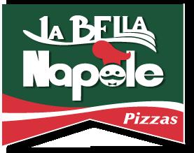 La Bella Napole Restaurant